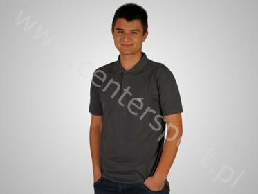 4F T-shirt POLO TSM012