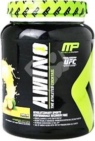 Muscle Pharm AMINO 1 680g
