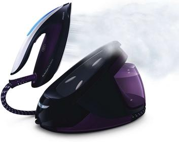Philips PerfectCare Elite Silence GC9650/80