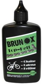 Brunox Smar (TOP-KEET PŁYN 100 ml) TOP-KEET PŁYN 100 ml