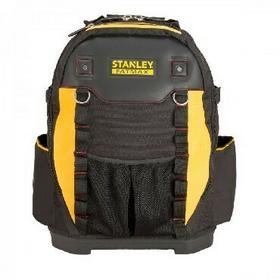 Stanley Plecak narzędziowy FatMax 1-95-611