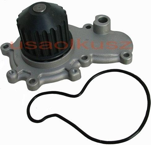 ATLAS Pompa wody Chrysler Cirrus Dodge Stratus Plymouth Breeze 2,0 16V
