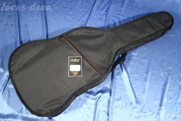 Canto pokrowiec na gitarę klasyczną 4/4 - EKL05