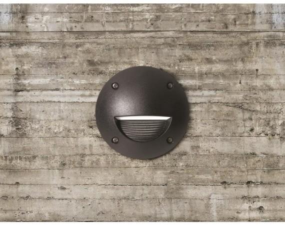 Dopo Devon 084F-G31X1A lampa do zabudowania