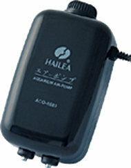 Hailea Napowietrzacz ACO-5503