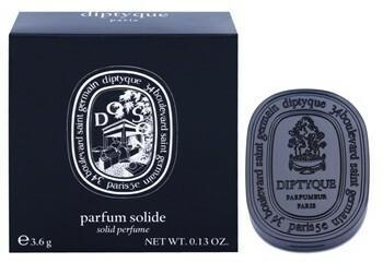 Diptyque Do Son perfumy 36 g