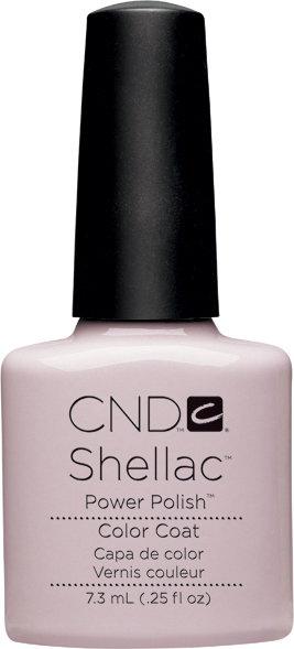 CND Lakier hybrydowy Shellac - Romantique 7,3