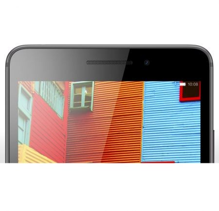 Lenovo Phab Plus 32GB Szary
