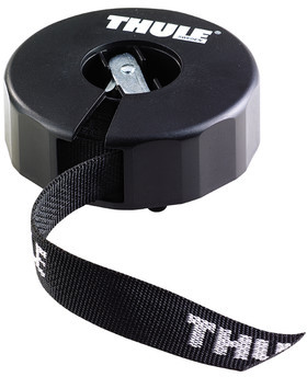 Thule Strapholder 522-1 400 cm strap