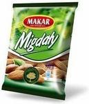 Makar Migdały - - 100g 6F4C-15537