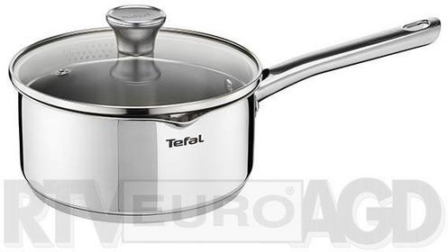 Tefal Duetto A7052384