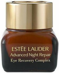 Estee Lauder Advanced Night Repair Eye Recovery Complex - krem pod oczy 15ml