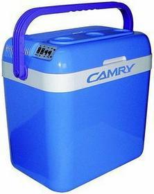 Camry CR93