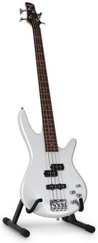 Auna Stojak Auna na gitarę elektryczną lub basową LTS-300GTS