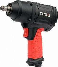 Yato Klucz pneumatyczny 1/2 1150 nm YT-09540