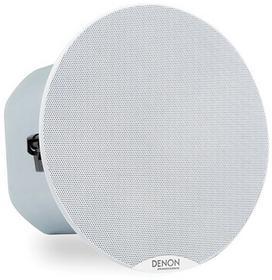 Denon Pro DN-106S