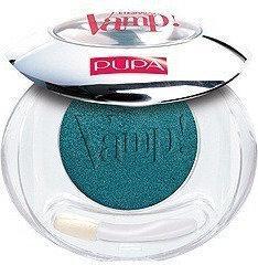 Pupa COMPACT Cień VAMP CIEŃ PRASOWANY NR 305