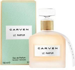 Carven Le Parfum woda perfumowana 50ml