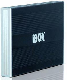 iBOX SLIM