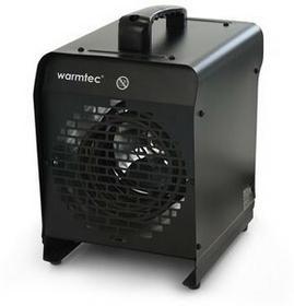 WARMTEC EWS-5