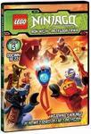 Lego Ninjago - Rok węży. Przygoda trwa. Część 5