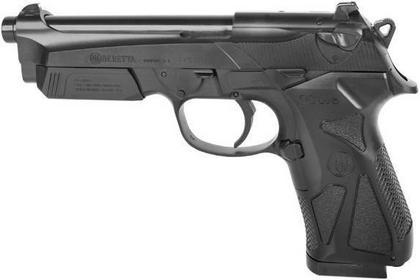 Beretta Pistolet ASG, 90TWO kal. 6mm 0,5J