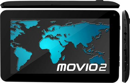 NavRoad Movio 2 AutoMapa Polska