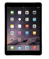 Apple iPad Air 2 32GB Space Gray (MNV22FD/A)