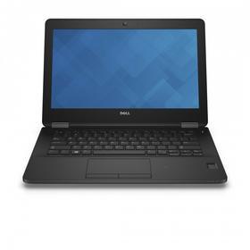 Dell Latitude E7270 12,5