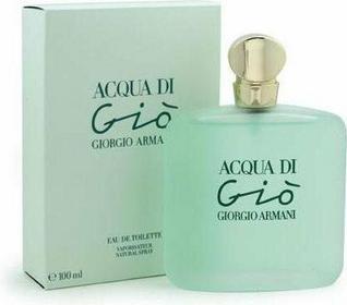 Giorgio Armani Acqua Di Gio Femme woda toaletowa 50ml