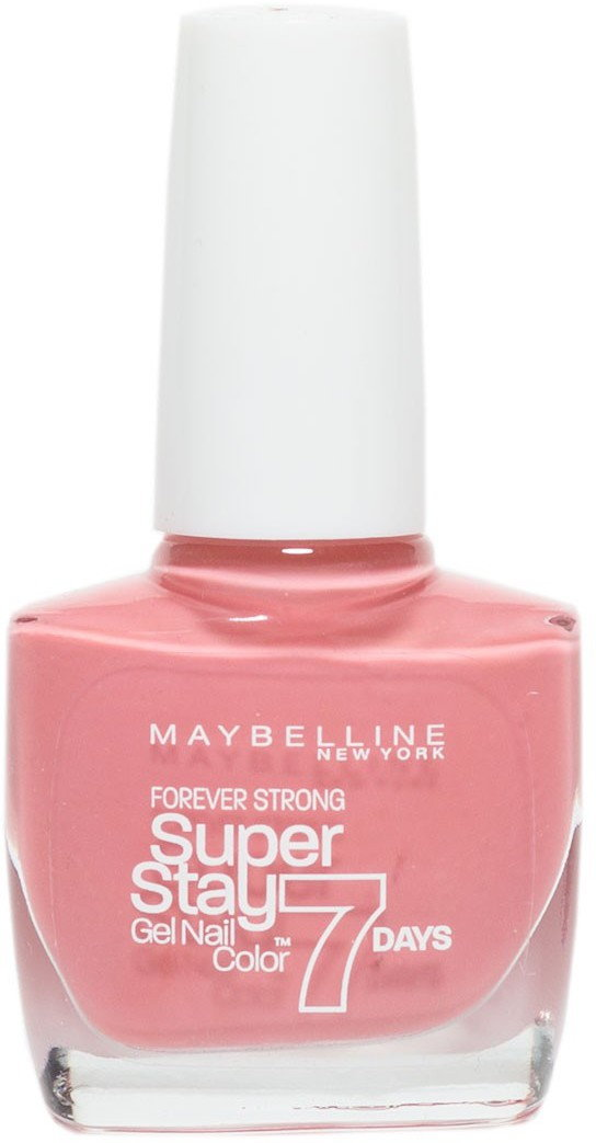 Maybelline Forever Strong 135 10ml
