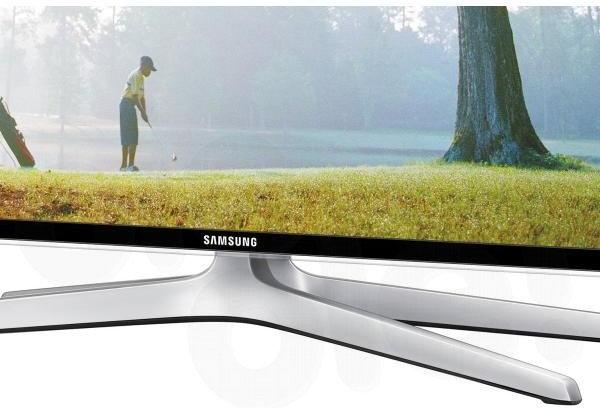 Samsung UE40H6400