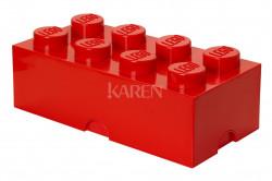 Lego Storage Brick 8 40041730