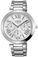Lorus RP661CX9