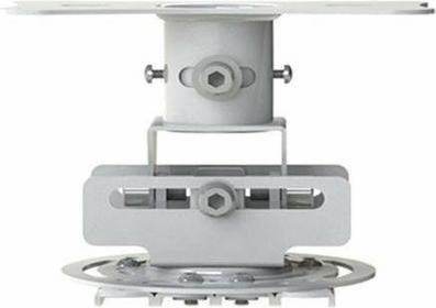 Optoma OCM818W-RU - Uchwyt do projektorów, do 15kg