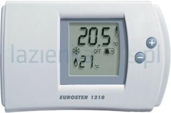 Termet Regulator dobowy temperatury T9448000000