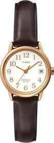 Timex Classic T2P564