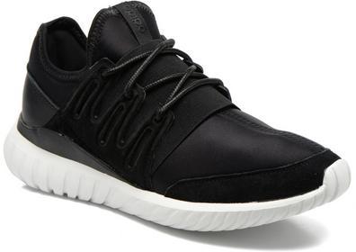 adidas Tubular Radial AQ6723 czarny