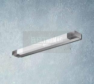 Maxlight listwa Ren W0016