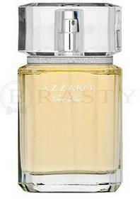 Azzaro Pour Elle woda perfumowana 10ml