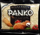 Rolnik Bułka tarta Panko 400 g