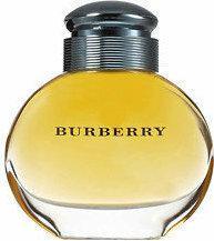 Burberry Women woda perfumowana 30ml