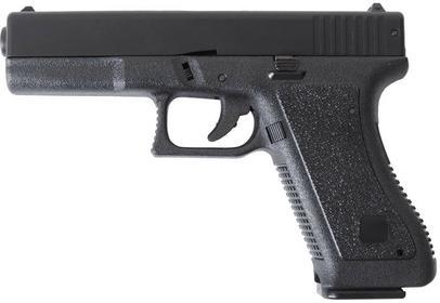 HFC Pistolet Glock 17