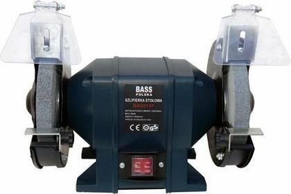 Bass Polska EUB-4122