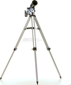 Sky-Watcher (Synta) Teleskop BK 70 5AZ2