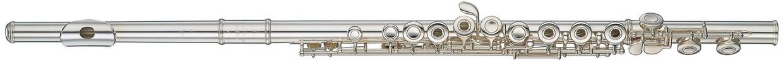 Yamaha YFL 372