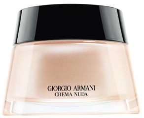 Giorgio Armani Creama Nuda 02 Light glow 50ml