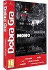 Monochroma Special Edition PC