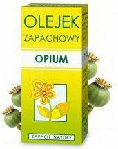 Etja Olejek zapachowy Opium
