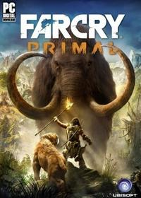Far Cry: Primal PL PC